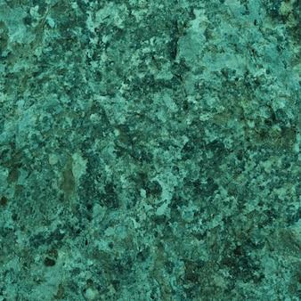 Graniettextuur, groene granietachtergrond, materiaal voor decoratieve textuur, binnenlands ontwerp.