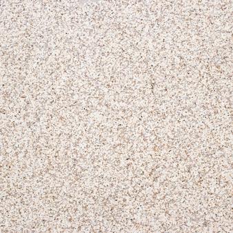 Granite wallpaper of textuur