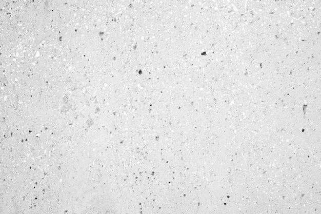 Gray concrete-achtergrondtextuur