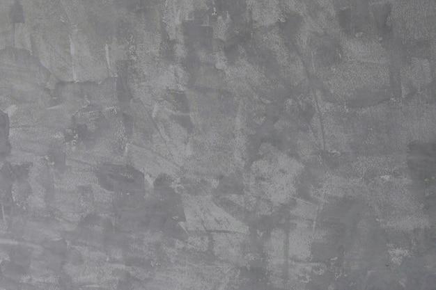 Gray concrete-cementtextuur achtergrondbehang
