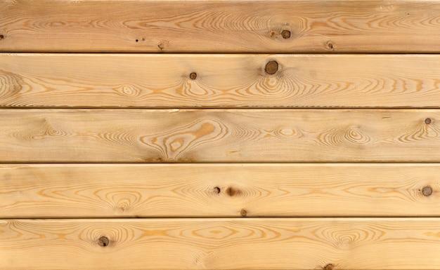 Grenen houten plank oppervlak