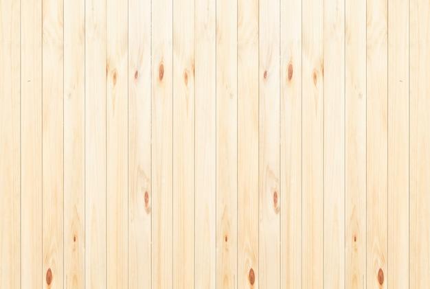 Grenen houten plank textuur en achtergrond