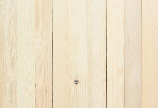 Grenen houten plank textuur