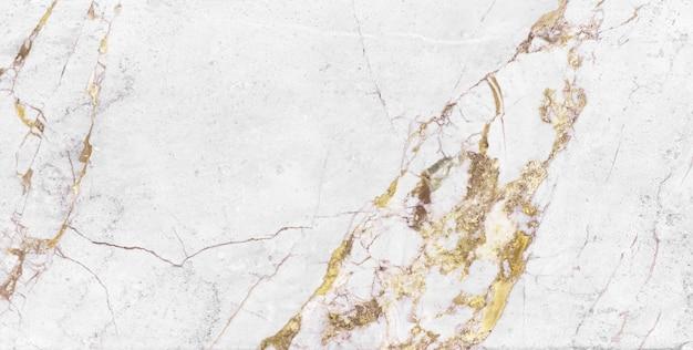 Grijs en wit marmeren oppervlak