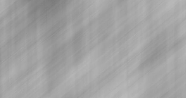 Grijs en zwart wazig lijnpatroon als abstracte achtergrond