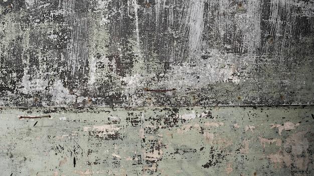 Grijs gekleurd kopie ruimte leisteen achtergrond
