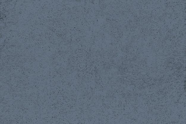 Grijs geschilderde betonnen gestructureerde achtergrond