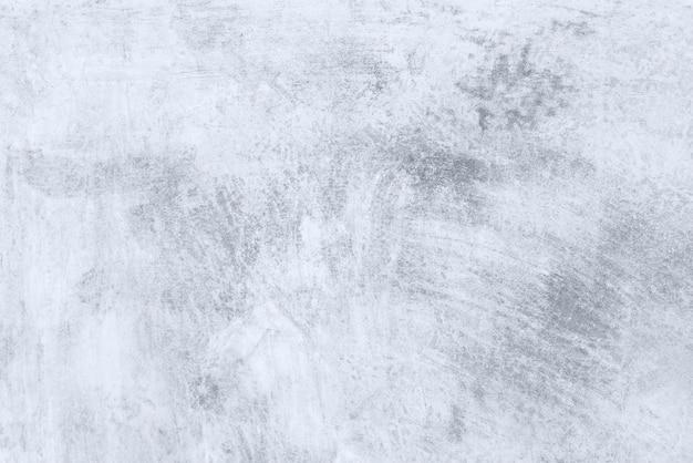 Grijs geschilderde muur textuur achtergrond