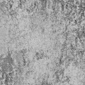 Grijs grunge canvas