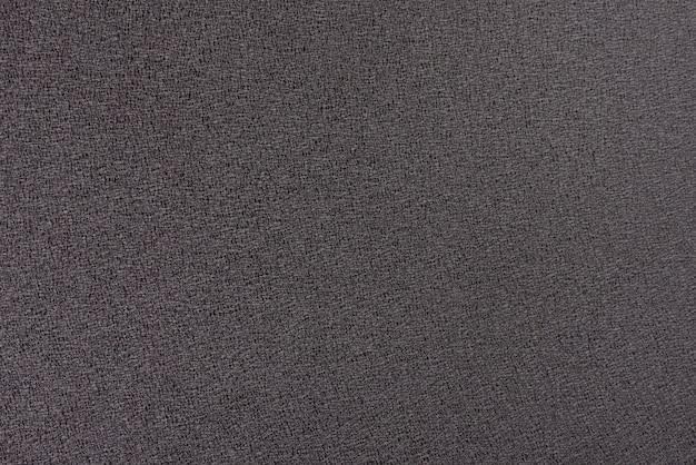 Grijs homogeen oppervlak