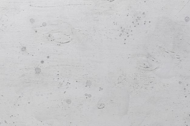 Grijs houten oppervlak