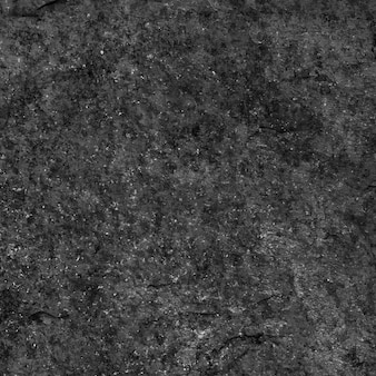 Grijs lood of lood textuur Gratis Foto