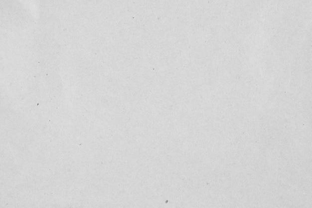 Grijs papier met hoge resolutie gedetailleerde achtergrondstructuur