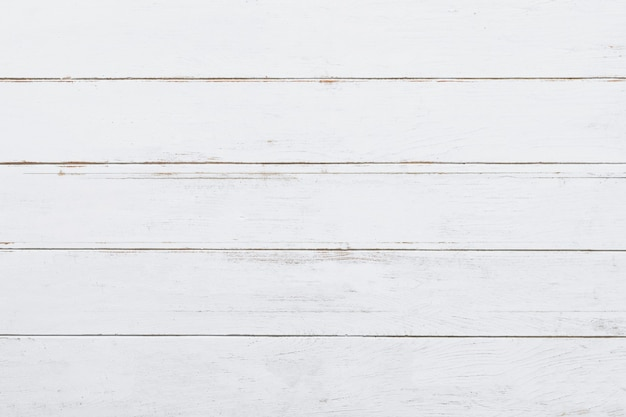 Grijs rustiek houten paneel