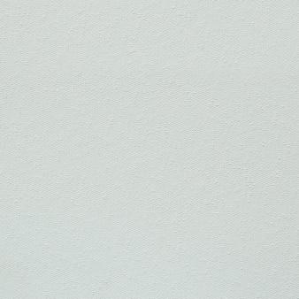 Grijze abstracte textuur voor achtergrond