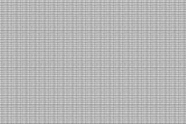Grijze abstracte textuurachtergrond, vervagingspatroonachtergrond van gradiëntbehang