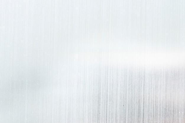 Grijze achtergrond met wit streepbehang