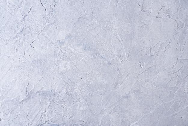 Grijze beton achtergrond muur textuur kopie spase