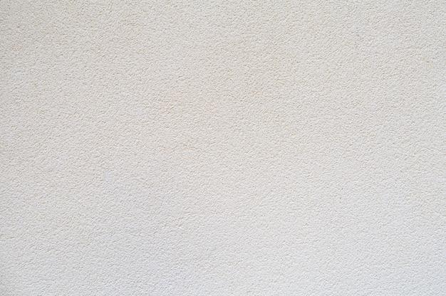 Grijze beton betonnen wand, abstracte achtergrondfototextuur.