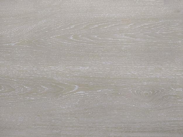 Grijze betonnen muur achtergrond granieten muur achtergrondstructuur. grijze betonnen textuur, stenen achtergrond.