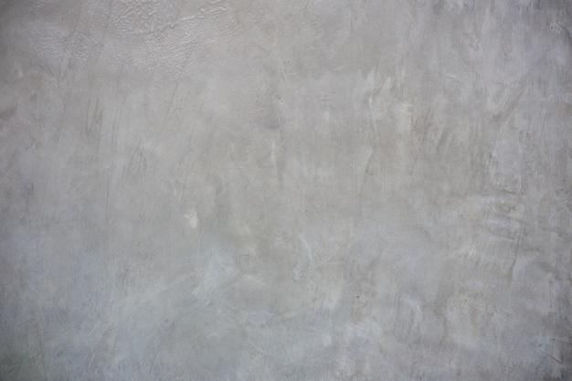 Grijze betonnen textuur