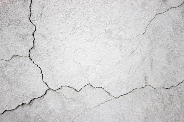 Grijze cement textuur achtergrond
