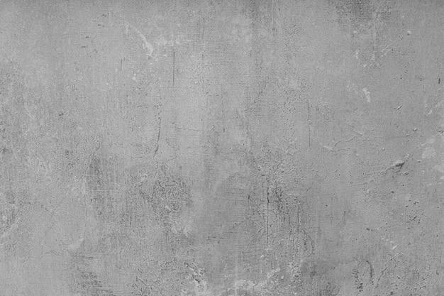 Grijze concrete textuur als achtergrond