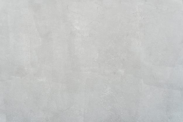 Grijze de studioachtergrond van de cementmuur