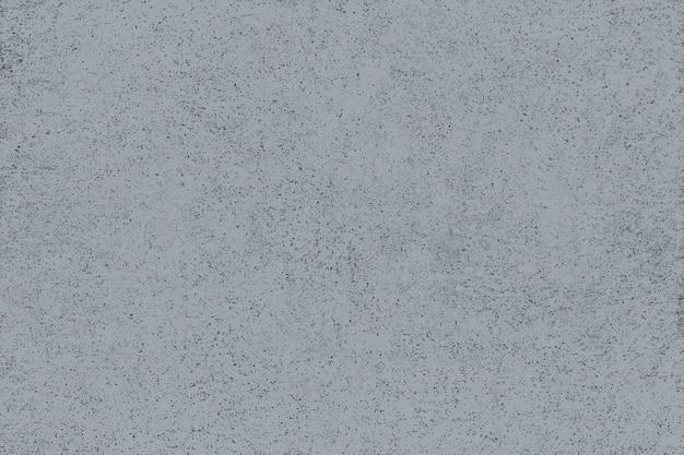 Grijze effen betonnen gestructureerde achtergrond