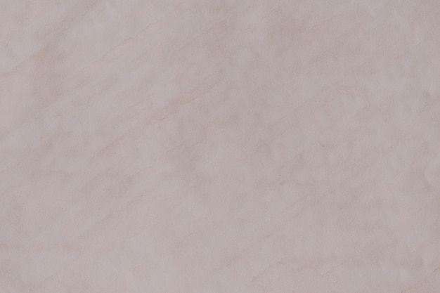 Grijze gladde geweven papier achtergrond