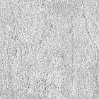 Grijze glanzende papieren achtergrond