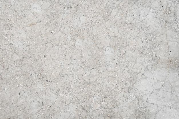 Grijze granieten muur achtergrond textuur