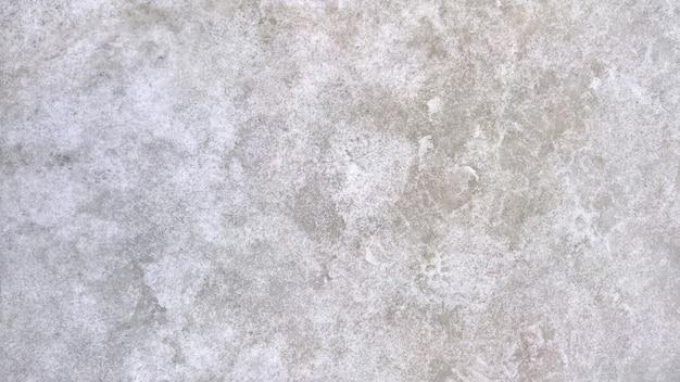 Grijze grungetextuur. stenen muur. achtergrond voor ontwerp. hoge kwaliteit foto