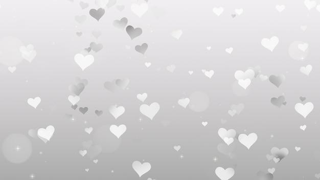 Grijze harten