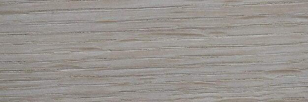 Grijze houten plank close-up