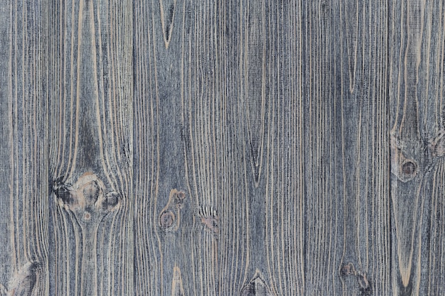Grijze houten shabby tafel textuur. pine planken achtergrond.