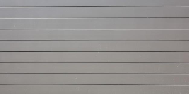 Grijze houtstructuur grijze houten achtergrond oude geschilderde bord lichte plank oud paneel