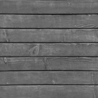 Grijze houtstructuur