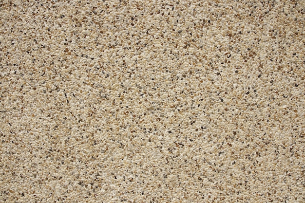 Grijze kiezelsteen zandsteen tegels vloer textuur achtergrond.