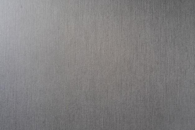 Grijze kleur toon cement muur achtergrondstructuur