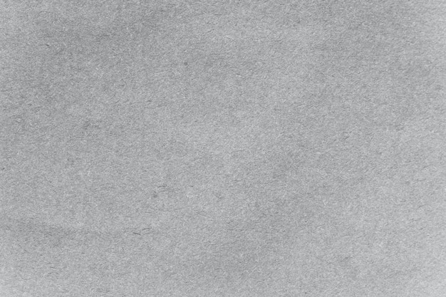 Grijze kraftpapier gestructureerde achtergrond