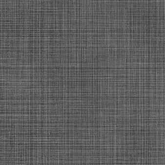 Grijze linnen doek textuur