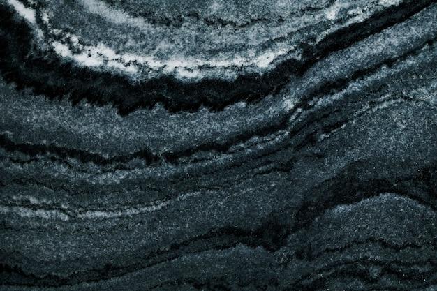 Grijze marmeren getextureerde ontwerpachtergrond