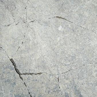 Grijze marmeren stenen muur of vloer textuur achtergrond