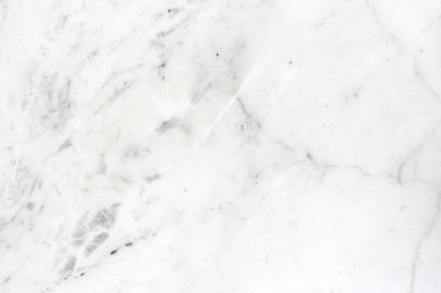 Grijze marmeren stenen muur of vloer textuur muur