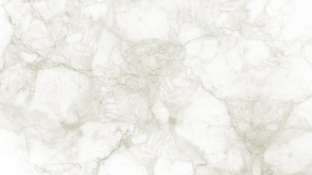 Grijze marmeren textuurachtergrond, abstracte marmeren textuur.