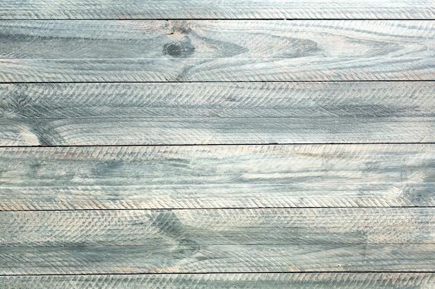 Grijze rustieke houten achtergrond