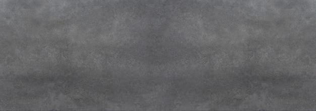 Grijze steen concrete textuur