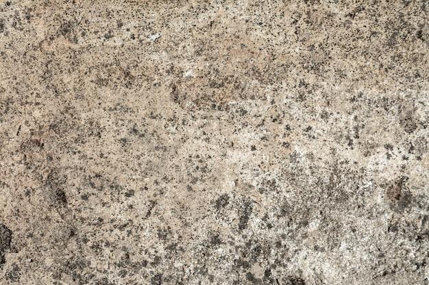 Grijze steentextuur