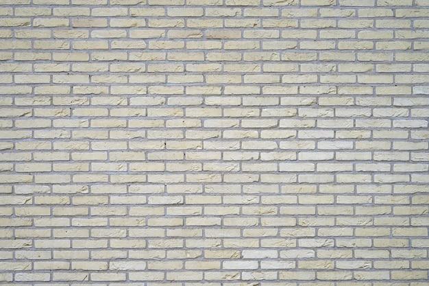 Grijze stenen muur, achtergrond, textuur. de oude grijze achtergrond van de bakstenen muurtextuur
